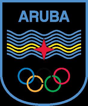 Comite Olimpico Arubano